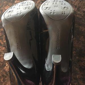 Naturalizer Shoes - Naturalizer N5 Comfort Pumps Size  10